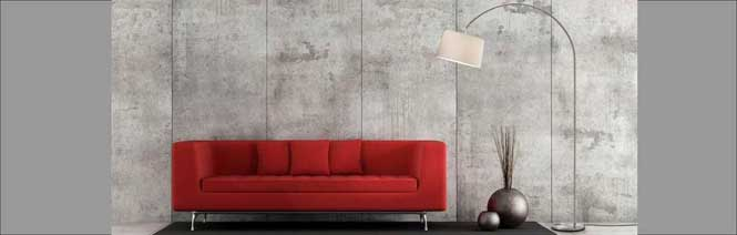 Adesso lighting, affordable table lamps, floor lamps, ceiling lights, and home accessories