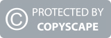 copyscape-banner-gray-160x56.png