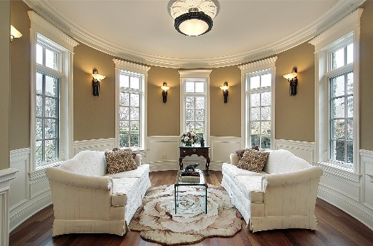 Lighting and interior design blog filled with great tips for your home