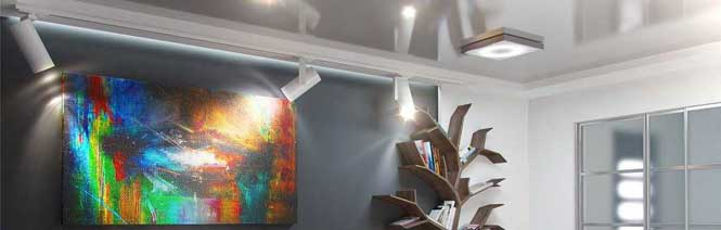 Modern Home Lighting And Decor Affordable Farmhouse