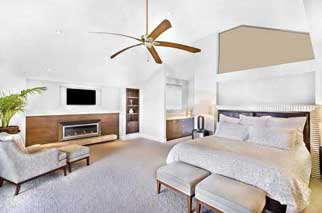 Modern discount ceiling fans, outdoor fans, wall fans, fans with lights, portable fans and fan accessories