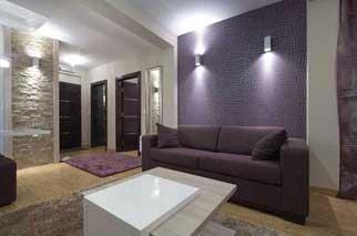 Affordable designer wall lights, led wall sconces, bathroom vanity lights, picture lights and undercabinet lighting